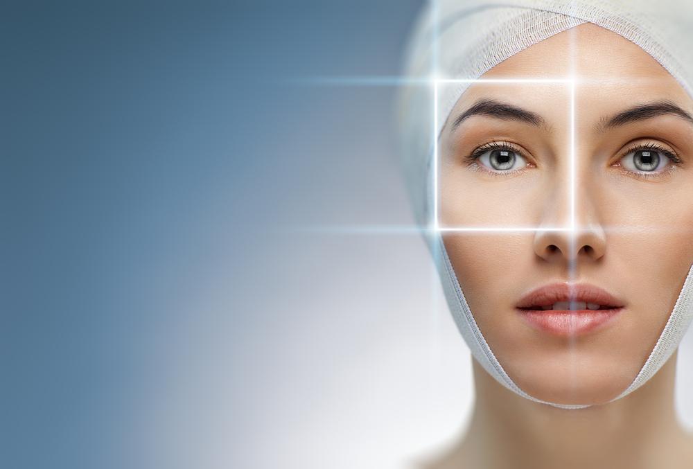 Facelift Surgery Melbourne | Melbourne Plastic Surgery