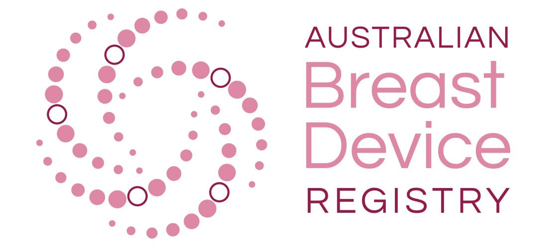 ADBR Logo